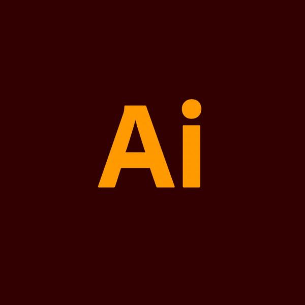 Illustrator Tip #1: How to Set a Default Font