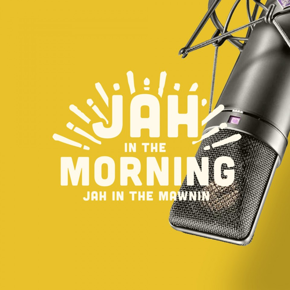 Jah in the Morning Preview