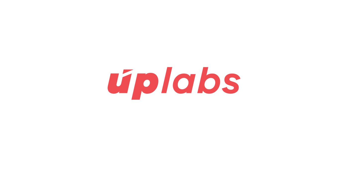 UpLabs Logo