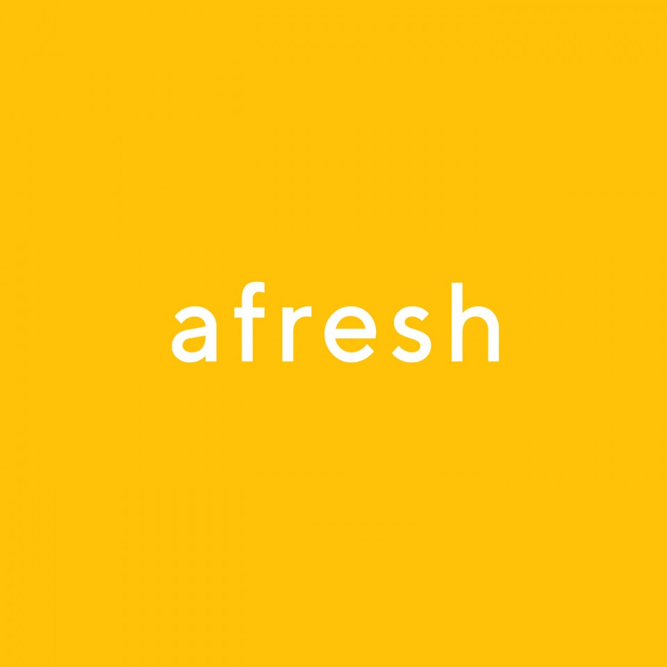 Afresh Studio