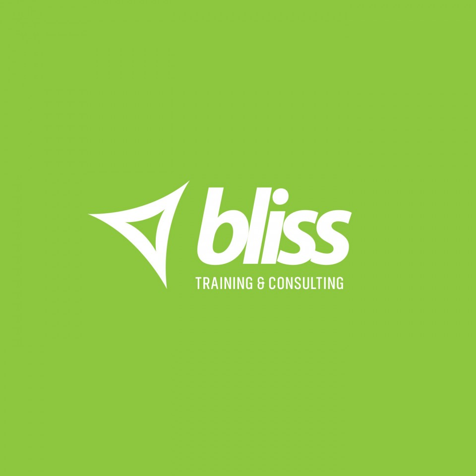 Bliss Training & Consulting