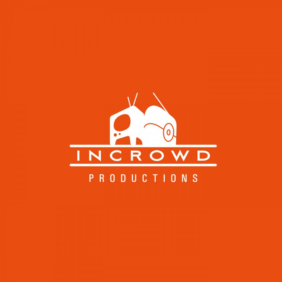 InCrowd Productions