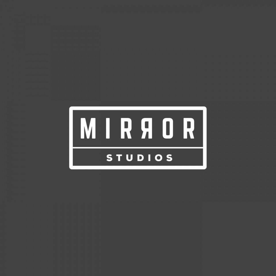 Mirror Studios