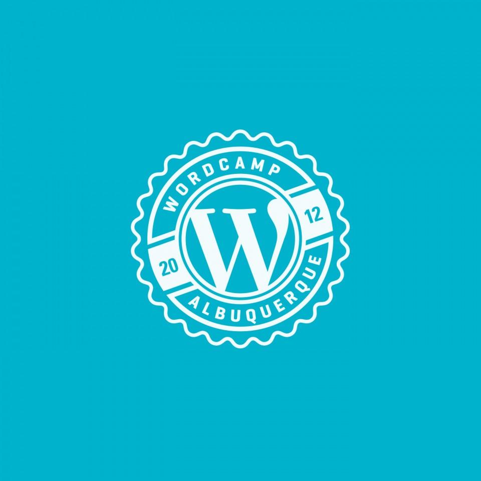WordCamp Albuquerque